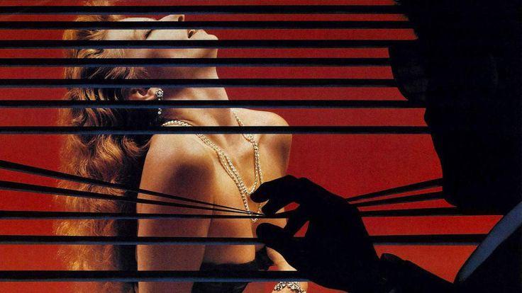 Μετά το εξαιρετικό «Dressed To Kill» o μεγάλος Brian De Palma παραδίδει άλλο ένα σπουδαίο θρίλερ με giallo προσανατολισμό, τολμηρές σκηνές και έντονη χιτσκοκική επιρροή. Ένας ερωτικά προδομένος και... Περισσότερα στο horrormovies.gr