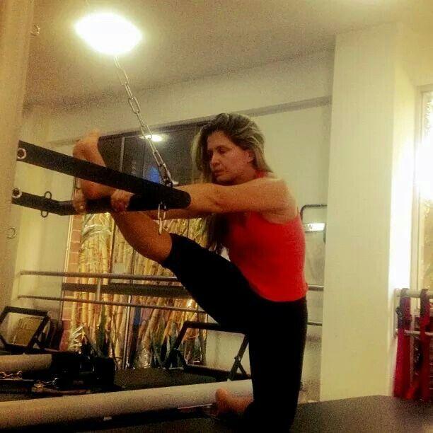 #pilates #health #kinan #pilatesmedellin #exercise #gym #ejercicio