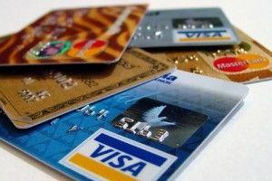 Assicurazione Carta di Credito http://www.espertidelrisparmio.it/assicurazione-carta-di-credito/