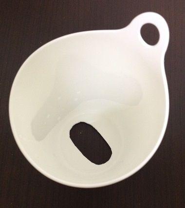 手作り!手洗い補助装置 | ちっちゃんオフィシャルブログ~良妻賢母計画~
