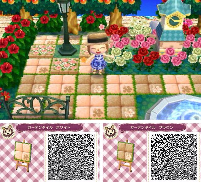 Pin by jane hornsby on animal crossing new leaf for Animal crossing mural
