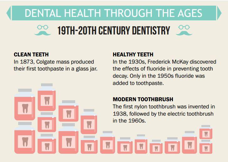 simply health dental claim form pdf