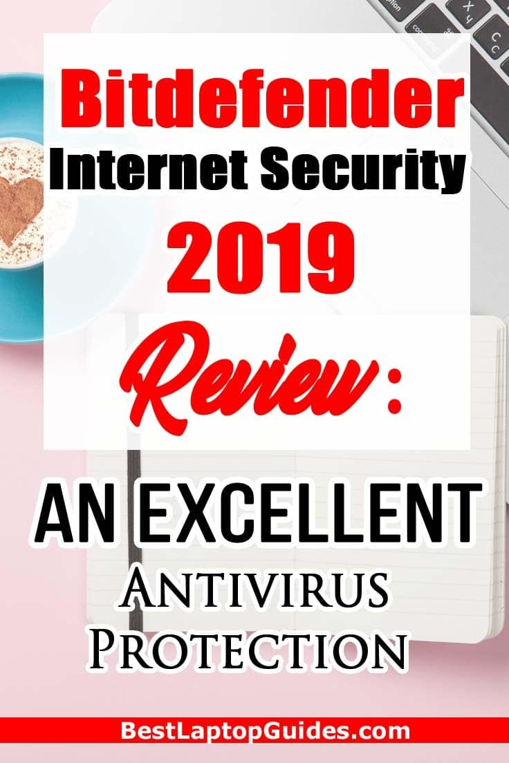Bitdefender 2019 Review   ~Bloggers Promote Your Blog~   Group