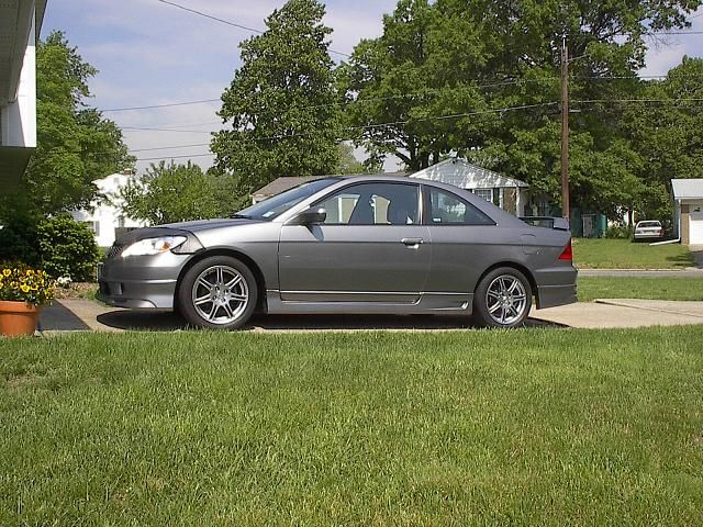 2001 honda civic coupe all rims 2010 acura tsx 6 speed tech package lovin it lifted. Black Bedroom Furniture Sets. Home Design Ideas