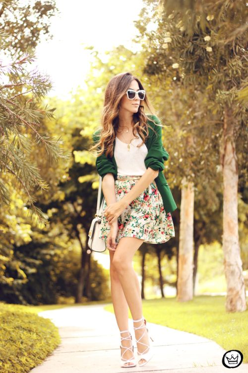 http://fashioncoolture.com.br/2014/04/05/look-du-jour-thats-all-i-ask-2/