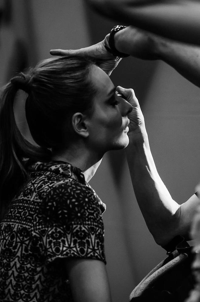 Plataforma Fashion | Jon Cadena - Fotógrafo de moda.