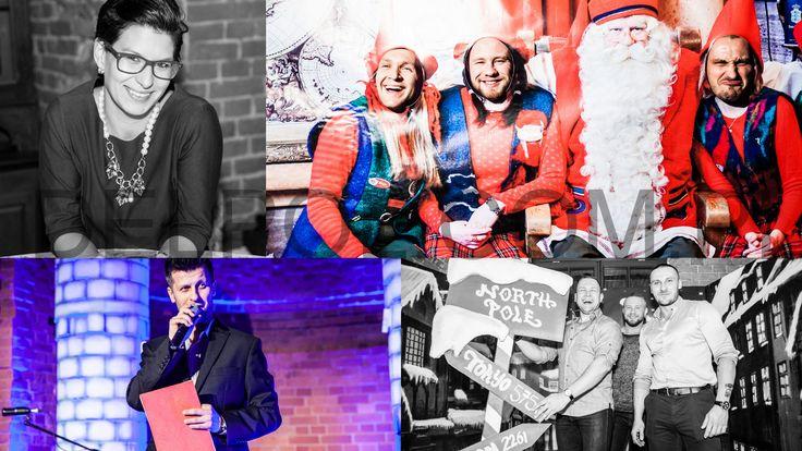 Christmas party, Weihnachtsschmuck mieten / wystrój świąteczny / dekoracje świąteczne wynajem /  Vermietung und Dekoration für Event / Dekorationsartikel / Veranstaltungen & Events / We provide transportation to Germany, Czech Republic, Belgia / rent fur event / wynajem dekoracji na eventy świąteczne / impreza firmowa / --> http://www.dekoracjetematyczne.pl