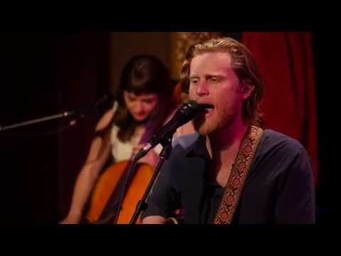 The Lumineers - Full Performance (Live on KEXP) - YouTube - saw 9/16/16 at the Classic Ampitheater for the 1st time, openers were Rayland Baxter & BORNS, loved their set!!!