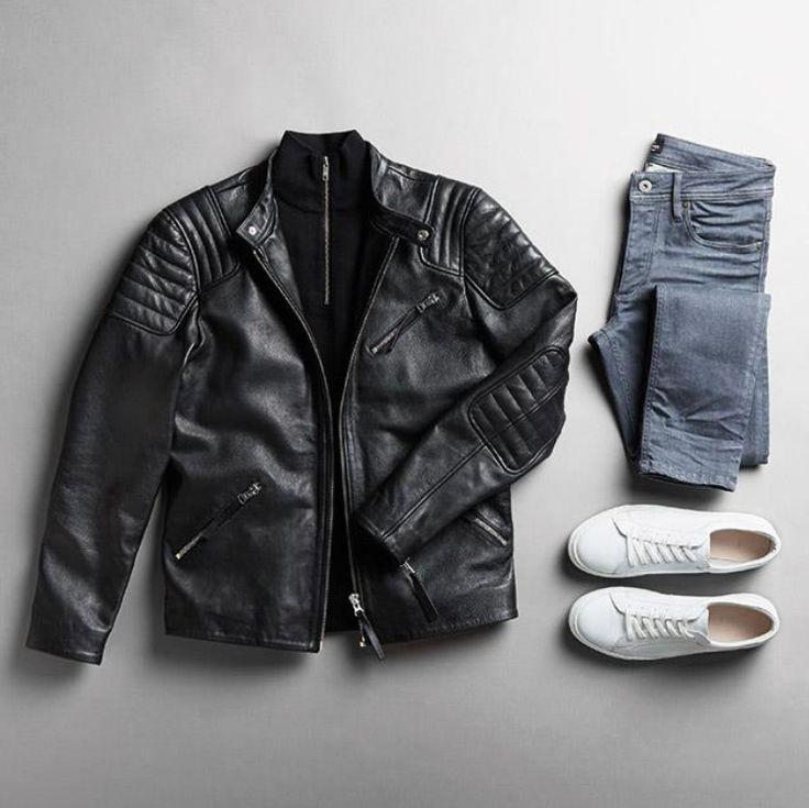 Fashion Tips, Men Fashion, Moda Masculina, Fashion Advice, Gentleman Fashion,  Mens Fashion, Man Style, Menswear, Style Men