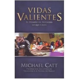 El Libro Que Complementa A La Pelicula Reto De Valientes Courageous Books For Moms Book Worth Reading Good Books