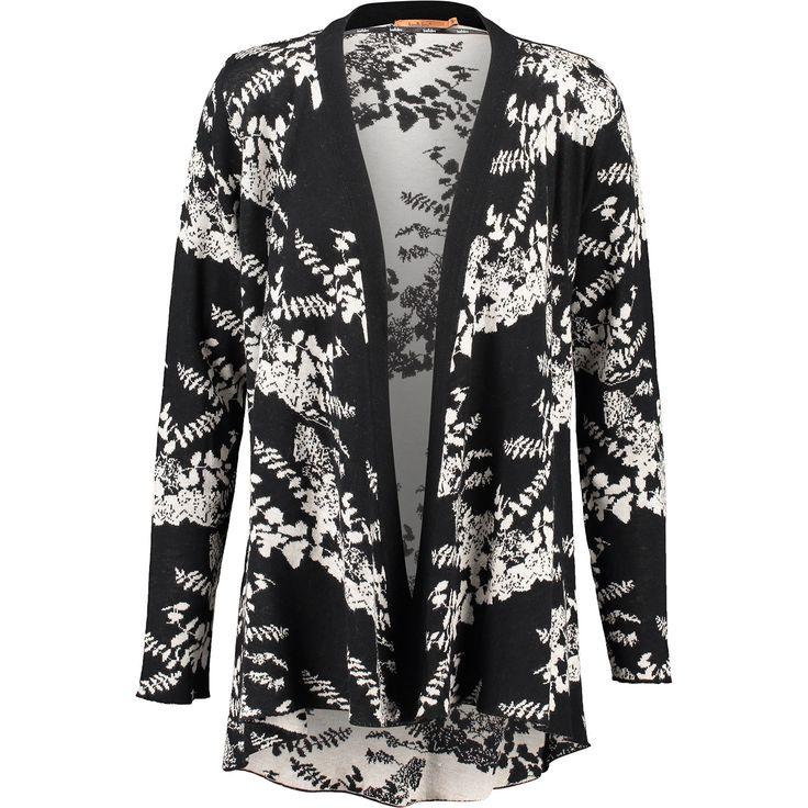 Tk maxx womens coats