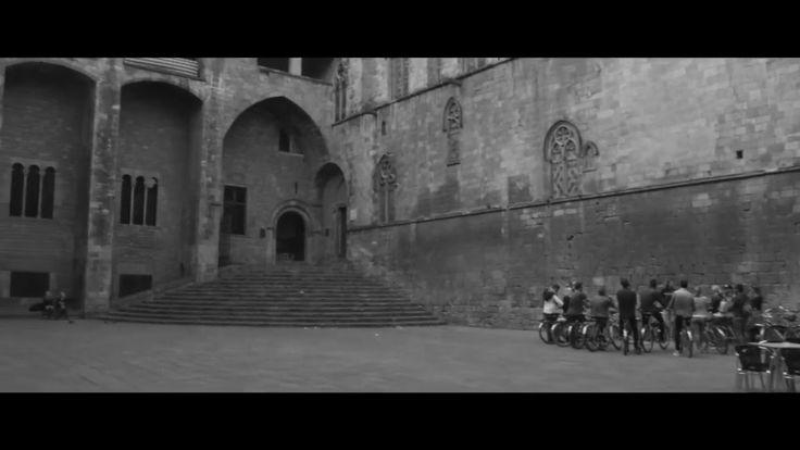 """Video Documental""""Disidentes. El precio de la discrepancia en la Cataluña nacionalista"""" Un documental de Fran Jurado y Sociedad Civil Catalana"""