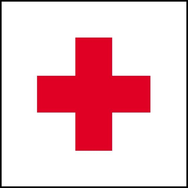 Image Result For Red Cross Printable Symbol Red Cross Volunteer Cross Vector Red Cross Symbol