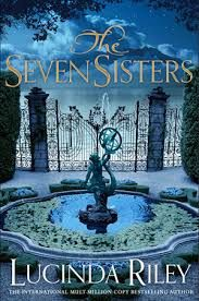 Read, Learn and Shine: The seven sisters