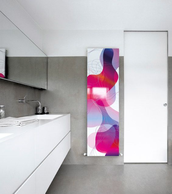Elegant Our Designer Radiators Offer A Range Of Styles Great Pictures