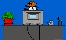 Компьютер для тех, кому за 40... Видео уроки для начинающих изучать компьютер с нуля. Полезные программы и онлайн сервисы. «Компьютер для чайников» доступен в любом возрасте! Учусь сам и делюсь опытом. -- видео --- канал YouTube