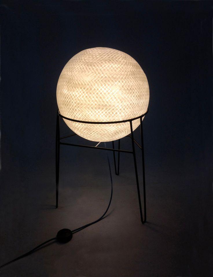 Best 20+ Paper floor lamp ideas on Pinterest | Lighting ...