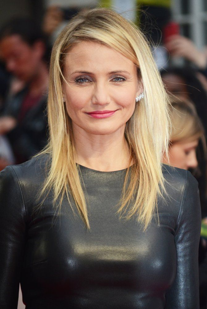 cameron diaz uk premiere the other woman 01 Cameron Diaz Plastic Surgery #CameronDiazPlasticSurgery #CameronDiaz #celebritypost