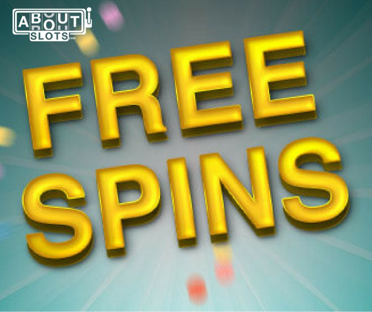 A free spin casino bonuses is a special casino bonus offer on slot games to get acquainted with the corresponding slot machine and casino. The number of periods you will have to play with the money you have won before you can withdraw the funds.