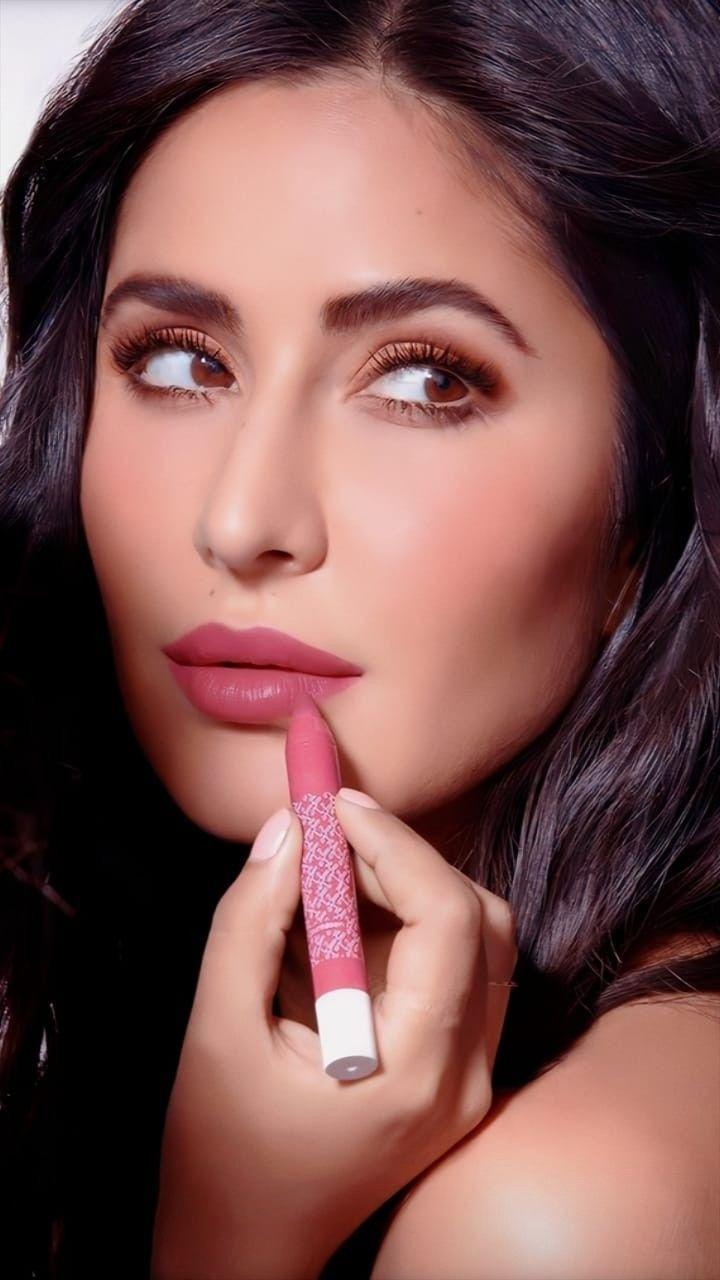 Pin By Soso Soso On Katrina Kat Katrina Kaif Katrina Lipstick