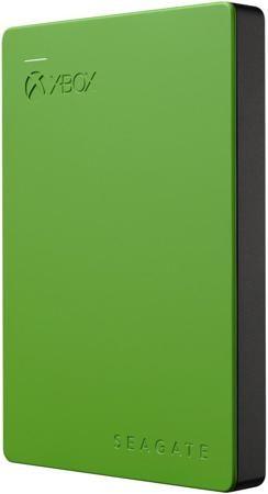 Seagate Game Drive для Xbox 2Tb (зеленый)  — 8700 руб. —  ИСПОЛЬЗУЙТЕ XBOX ПО-НОВОМУНичто так не разочаровывает любителя видеоигр на Xbox One, как заполненный жесткий диск. Увеличьте емкость хранилища игровой приставки с помощью Seagate Game Drive. Это единственный жесткий диск, созданный специально для Xbox One или Xbox 360.ХРАНИТЕ ВСЕ ЛЮБИМЫЕ ИГРЫ Тб памяти Seagate Game Drive позволят хранить не только текущие игры, но и давно полюбившиеся вам. Освободите место на внутреннем диске игровой…