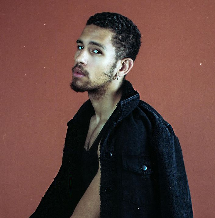 "NoMBe Shares Soulful Release ""Wait"" From Same Team As ZHU and Gallant  The TH3RD BRAIN team has brought us some TSIS favorite artists including ZHU and Gallant among others. The forward-thinking team's latest addition to the roster is  NoMBe  who we first hear with his California Girls song and just released his new single "" Wait "".    The soulful artist has an upcoming album They Might Have Even Loved Me due this year and impresses us on this new single. The incredibly smooth song .."