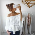 Hoping you'll love this post... Fashion Women's Ladies Summer Long Sleeve Shirt Loose Casual Blouse Tops T-Shirt http://presyousideas.com/fashion-womens-ladies-summer-long-sleeve-shirt-loose-casual-blouse-tops-t-shirt?utm_campaign=crowdfire&utm_content=crowdfire&utm_medium=social&utm_source=pinterest