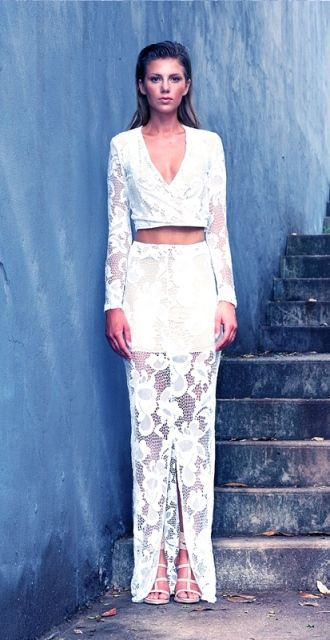 WINONA AUSTRALIA lace lovers set   www.winonaaustralia.com