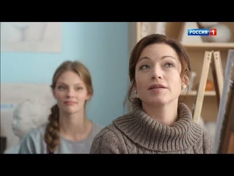 Смотрим мелодрамы.... Обсуждение на LiveInternet - Российский Сервис Онлайн-Дневников