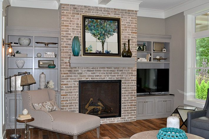 803 Best Images About Mantle Style On Pinterest Electric Fireplaces Mantels And Mantles