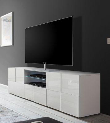 53 best Wohnung   Haus - Wohnzimmer images on Pinterest Live - mobel weis wohnzimmer