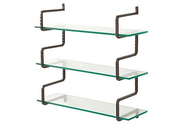 184 best 60 s   70 s modern images on pinterest for the glass corner shelves wall mount floating glass shelves wall mount