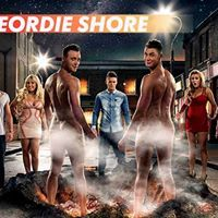 Watch. Geordie Shore Season 16 Episode 7 (2078) FULL.Online HD