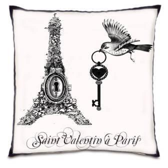12 Best Images About Paris Bed Sheets On Pinterest Duvet