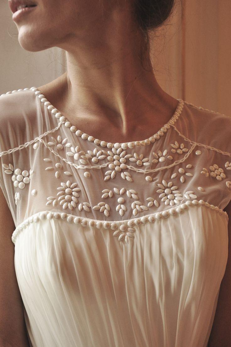 Suknie ślubne Mia Lavi model 1414