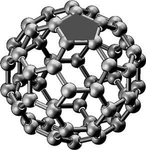 Konecz László: A Nanotechnológia alkalmazása az orvostudományban