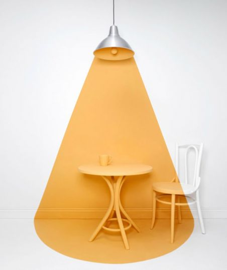 Alexander Kent >> Perfect for a shop, gallery, studio or play room!