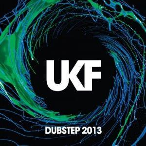 UKF Dubstep 2013 - UKF Live