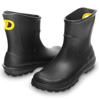 Интернет магазин мужские резиновые ботинки