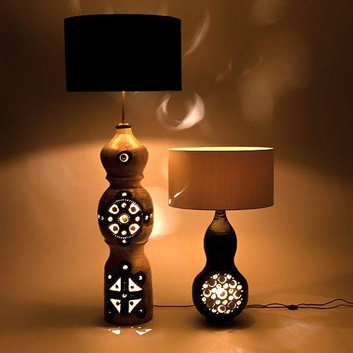 best 25+ lampe de sol ideas on pinterest | lampes de sol en bois