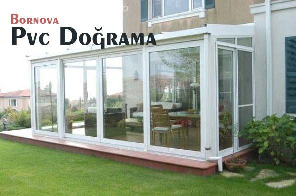 https://flic.kr/p/T7uJTR | Bornova Pvc Dograma | Bornova Pvc Dograma  www.bornovapvcdograma.com   Bornova Pvc Dograma