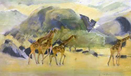 Carmen-Vaideanu-pictura---55---Muzeul-Hartilor-2016