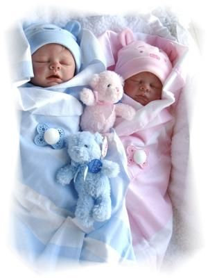 cute baby twins                                                                                                                                                                                 More