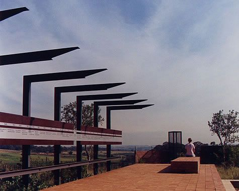 AEL Business Platform, Modderfontein, Johannesburg, South Africa
