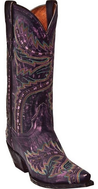17 Best Images About Cowboy Boots On Pinterest Western