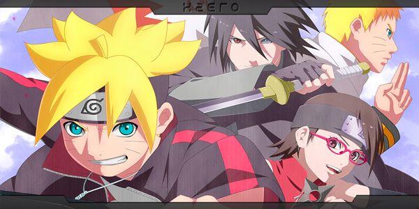 Descargar Boruto Naruto Next Generations Sub Espanol Hd Mega 70 Fondo De Pantalla De Anime Naruto Fondos De Pantalla Naruto Y Sasuke