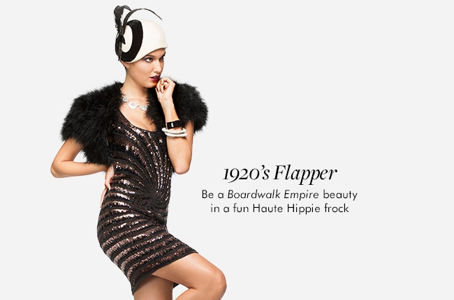 4 classic halloween costumes rent the runway blog gatsby party pinterest costumes gatsby and flappers