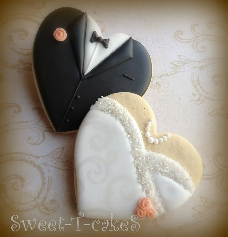 71 Best Cookies Images On Pinterest Cookies Decorated Cookies And