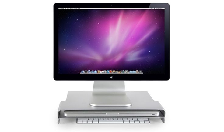 Macbook Holder & Stand