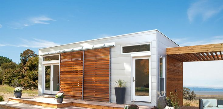 569 best images about home mid century modern on pinterest for Mid century modern prefab homes